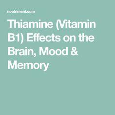 effects-of-masturbation-on-brain-mood