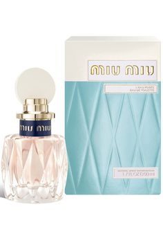 25 new perfumes you re guaranteed to fall in love with this winter (and  why). Lovely PerfumeEstee LauderSmell GoodManolo BlahnikCologneMiu ... fb994716dc