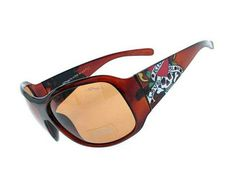Edhardy sunglass Price: Php 1,800  Packaging; Edhardy box, Edhardy case, Edhardy wiper,  U may reach us at: 0927-653-4713 Bestfashionmerchandise@yahoo.com  Note: Pre-order item that will takes 10days of ETA. Cut-off evert friday of the week.