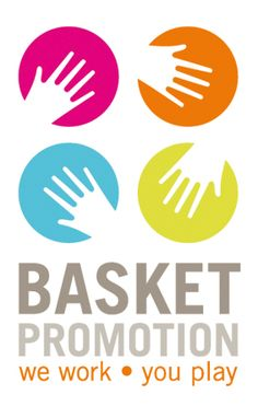 Basket Promotion - © pictures böx