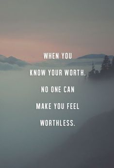 35 Short Inspirational Quotes We Love Best Positive Inspiring Sayings 20 quotes quotes about love quotes for teens quotes god quotes motivation Short Inspirational Quotes, Best Motivational Quotes, New Quotes, Quotes For Him, Wisdom Quotes, True Quotes, Words Quotes, Quotes To Live By, Inspiring Sayings