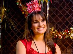 8 Inspiring Quotes From Rachel Berry To Help You Get Ahead In Life | Marie…