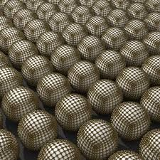 Image result for what does a nanoparticle look like