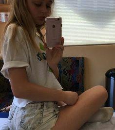 Natalie Alyn Lind Ass