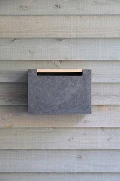 steel box|black hot dip galvanizing wood cover|solid oak size| inside A4