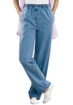 Calvin Klein ponte jeans grey - Google Search | Jeans, Pants ...
