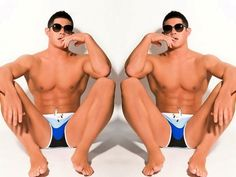 Fresh young hunks - delicious! From http://www.homotrophy.com/category/swimwear/page/144/