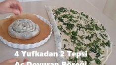 10 Dakikada 70 Kişilik Şerbetli Tatlı Tarifi - İyi Hobi Dairy, Cheese, Food, Essen, Meals, Yemek, Eten