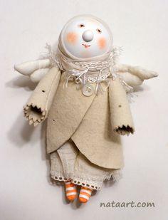 Наталья Граханцева, куклы, живопись, роспись мебели, иллюстрации.