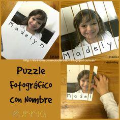 puzzle.aprender.nombre