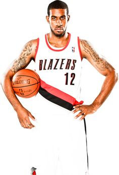 New Team. New Dream. A Series Of In-Depth Video Interviews With Select Players. Spread The Word By Repining #RipCity.
