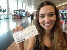 Ist, Moto e Paraglider: 25º dia: de Guayaquil a Galápagos