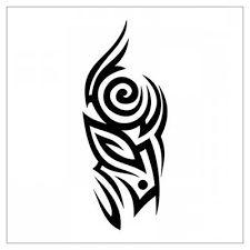 tribal tattoo - Pesquisa Google