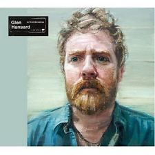 Glen Hansard - Rhythm Repose (NEW CD)