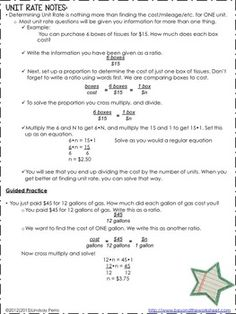 4 worksheets on constant rate of change using tables and graphs school slope pinterest. Black Bedroom Furniture Sets. Home Design Ideas