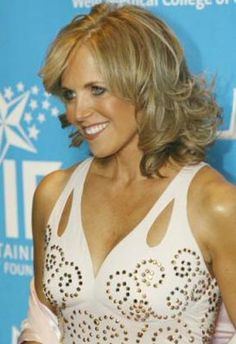 Bailout Katie Couric: Geithner Interview On The Eve Of the World Economic Summitt (CBS Video) - Home - The Daily Bail Newscaster, Star Actress, Katie Couric, News Anchor, Aging Gracefully, Celebs, Celebrities, Other Woman, New Woman