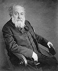 """Mikoláš Aleš (18. listopadu 1852 Mirotice[2] – 10. července 1913 Vinohrady[3] (od roku 1922 součást Prahy) byl český malíř, kreslíř, dekoratér a ilustrátor, jedna z nejvýznamnějších osobností tzv. """"Generace Národního divadla"""", klasik českého umění 19. století. V ranějším období tvořil v pozdně romantickém stylu, přičemž vycházel z odkazu Josefa Mánese, později směřoval spíše k secesi."""