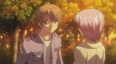 Jun and Sakura Special A Anime, Itazura Na Kiss, Shoujo, Anime Couples, Jun, Ship, Seasons, My Favorite Things, Couple