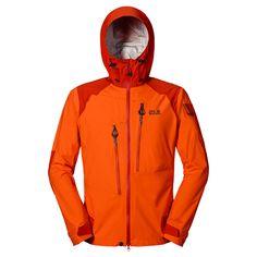 776ae23b61 33 best Keep Me Dry Coat images   Coat, Coats, Jacket