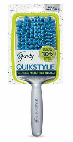 Quik style..