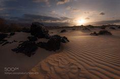 Earth & Light by alexandreehrhard. Please Like http://fb.me/go4photos and Follow @go4fotos Thank You. :-)