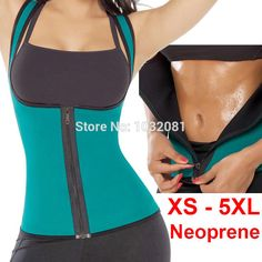 Find More Waist Cinchers Information about XS   5XL plus size women Sport vest Neoprene waist cincher trainer workout sauna suit waist training corset hot shaper body E12B,High Quality corset corselet,China fitness fabric Suppliers, Cheap fitness slimming from Yaz Store on Aliexpress.com wonderful, i prefer this one.