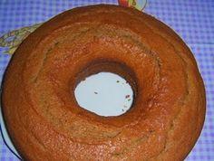 i migliori siti di cucina: torta festa della repubblica italiana ... - I Migliori Siti Di Cucina