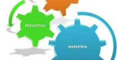 www.indalytics.com - Market Intelligence in Education sector