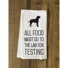 Dish Towels, Tea Towels, Hand Towels, Kitchen Humor, Cute Cows, Circuit Projects, Flour Sack Towels, Personalized T Shirts, True Friends