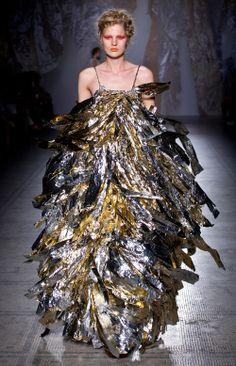 Fashion in Motion: Craig Lawrence | V&A