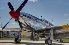 Photo By Chris Klimek | Unsplash   #militaryaircraft #aviation