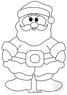 Christmas Stencils, Christmas Wood Crafts, Christmas Templates, Christmas Activities, Felt Christmas, Christmas Colors, Holiday Crafts, Christmas Decorations, Christmas Ornaments