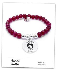 crea tu joya para primera comunion regalo pulseras