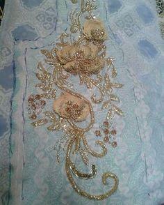#perlagemaria#kaftan#lux#caftan#mode#perlage#handmode#luxury#couture#mouzona#3kik#تكشيطة#قفطان#تنبات#عقيق#موزونة#أحجار#rabat#casa#maroc
