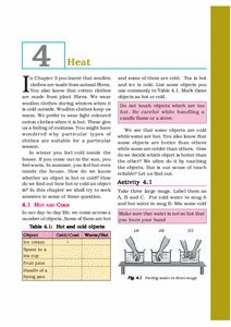 Download NCERT/CBSE Book: Class 7: Science: Science Science Textbook, Periodic Table, Bullet Journal, Words, Periodic Table Chart, Periotic Table, Horse