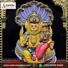 Tanjore Painting, Traditional Paintings, Interesting News, Online Painting, Paintings For Sale, Restore, Art Gallery, Sketches, Colours
