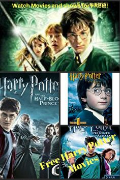 Watch FOR FREE!!! Harry potter movies FREEHARRYPOTTERMOVIES #HARRYPOTTER Harry Potter Memes Clean, Harry Potter Severus Snape, Harry Potter Potions, Slytherin Harry Potter, Harry Potter Jewelry, Harry Potter Tumblr, Harry Potter Action Figures, Harry Potter Book Covers, Watch