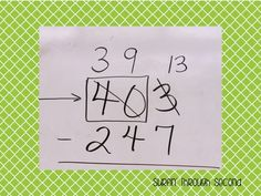 1000+ images about Math on Pinterest | 2nd grade math worksheets, Math ...