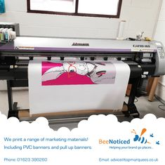 Advertise your business outdoors with our high quality PVC banners in high resolution full colour! Pop Up Marquee, Pvc Banner, Advertise Your Business, Call Backs, Banner Printing, Marketing Materials, Banners, Gazebo, Outdoors