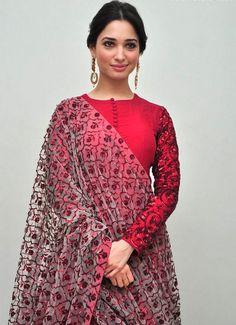 tamanna-bhatia-latest-photos-100-01266