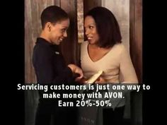 www.youravon.com/REPSuite/become_a_rep.page?shopURL=valtimus Ind. Avon Sales Rep. & Executive Unit Leader Lisa Monoson shares With you her AVON story and how you an start with AVON and her team. Using the code … YouTube: join avon  MAKE MONEY SELL AVON - http://47beauty.com/nails/index.php/2016/08/22/make-money-sell-avon/