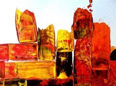 Marie-Therese Berger -  @  https://www.artebooking.com/marie-therese.berger/artwork-8583