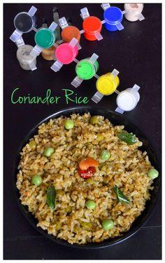 http://www.upala.net/2015/01/kothamalli-saadamcoriander-rice.html#more