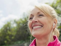 9 Daily Habits that Age You