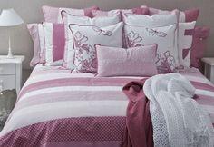 ideas-para-vestir-la-cama2
