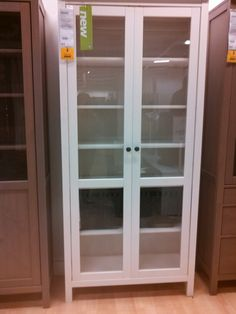 Ikea $320 - I would love this for my kitchen but hope to spend less...