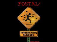 10 Best Postal 2 Images In 2020