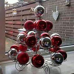 Kerst idee
