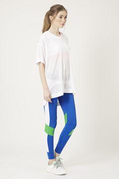 **7/8 Leggings by adidas StellaSport