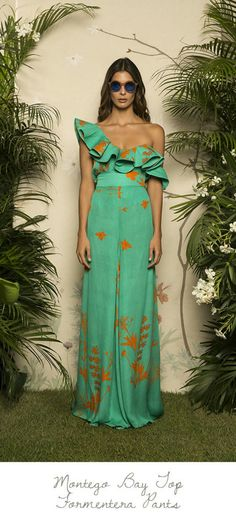 Glam Dresses, Cute Dresses, Casual Dresses, Fashion Dresses, Summer Dresses, Formal Dresses, Couture Fashion, Runway Fashion, 90s Fashion